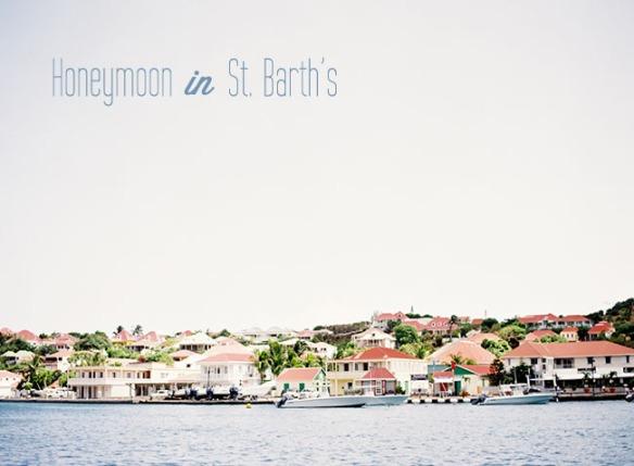 st-barths-01