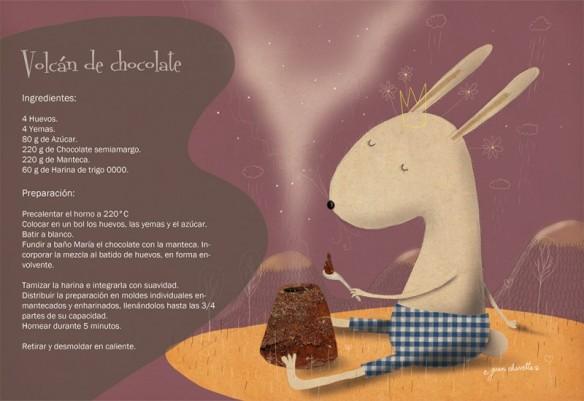 volcandechocolate102-800x550