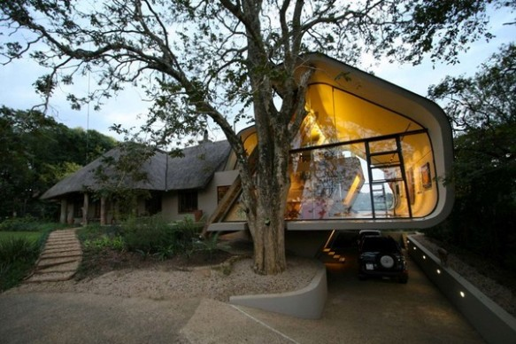 Casa-Wright-Elmo-Swart-Architects-1