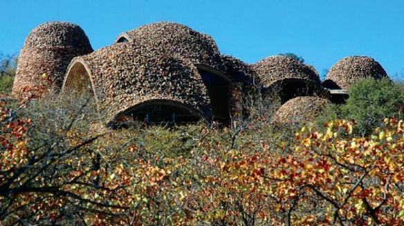 parque-nacional-sudafrica
