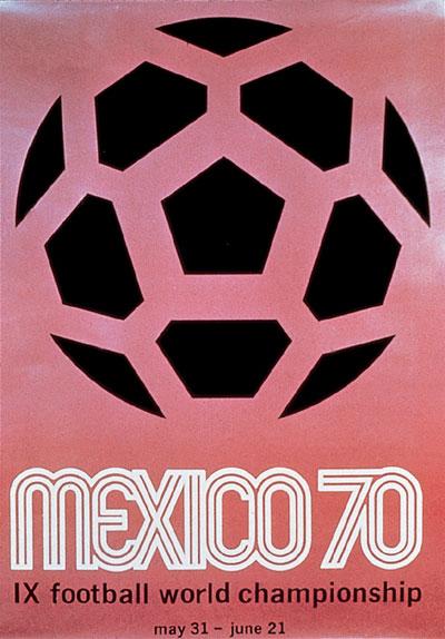 1970-MEXICO