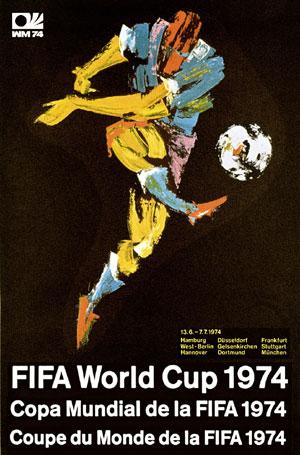 1974-ALEMANIA
