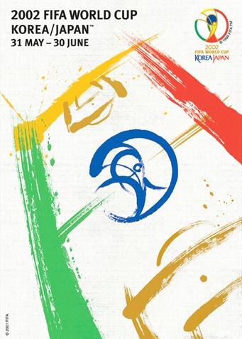 2002-KOREAJ