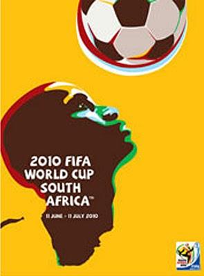2010-SUDAFRICA