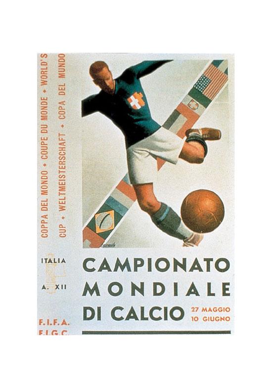 Mundial_2_1934-Italia
