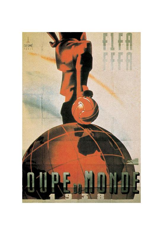Mundial_3_1938-Francia