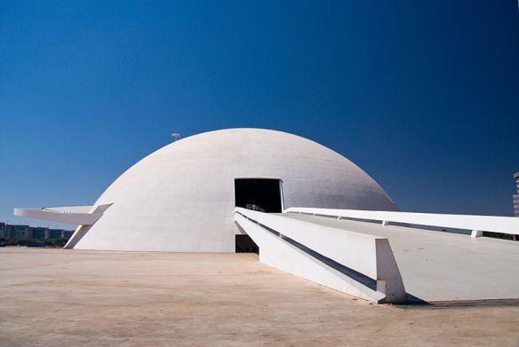 Museu_Nacional_da_República