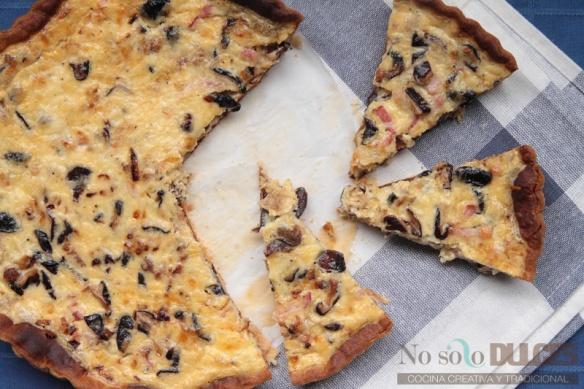 nosolodulces-receta-quiche-setas-shiitake-1