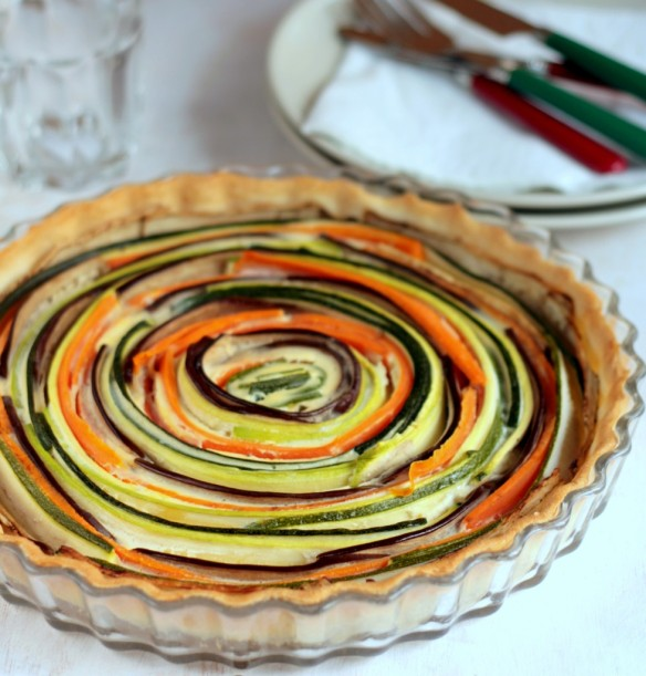 tarta-de-verduras_-9-978x1024