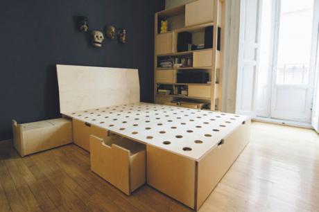 diseno-muebles-nimio-113_2