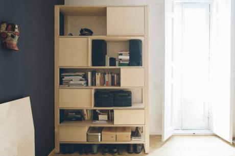 diseno-muebles-nimio-118_2