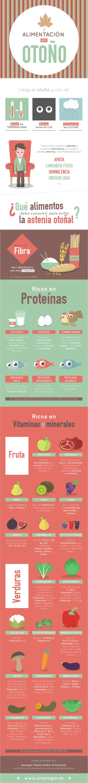 info_alimentacion_otono