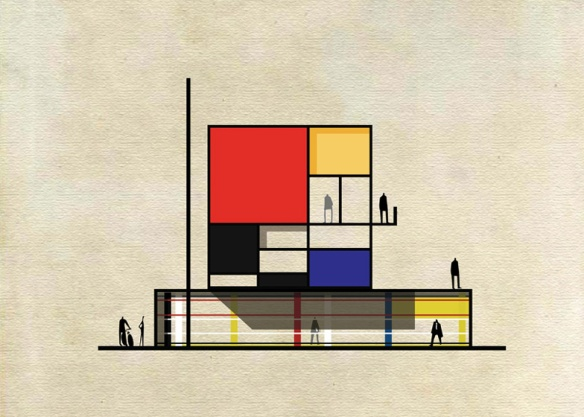 Art-meets-architecture-in-Federico-Babinas-Archist-Series-_dezeen_ss_2