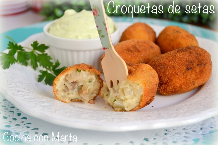 croquetas-setas-2