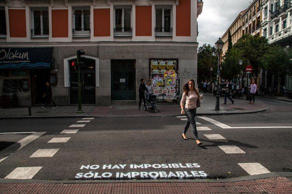NO-HAY-IMPOSIBLES-SOLO-IMPROBABLES_1798