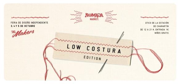 Nomada_Market_Low_Costura