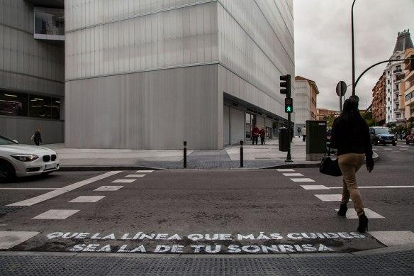 QUE-LA-LINEA-QUE-MAS-CUIDES_2210