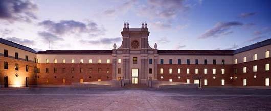 Rehabilitacion-Conde-Duque-Riaño-Arquitectos