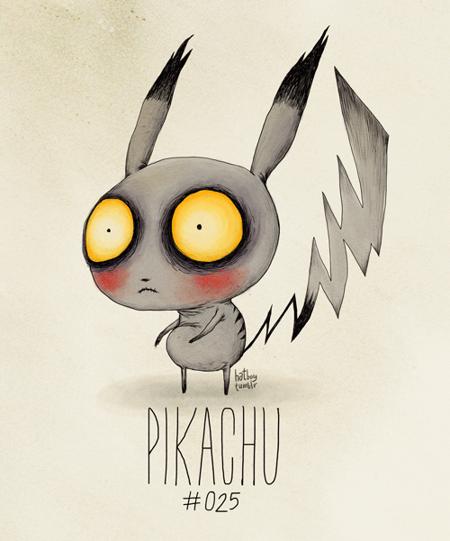 tim_burton_pokemon_3