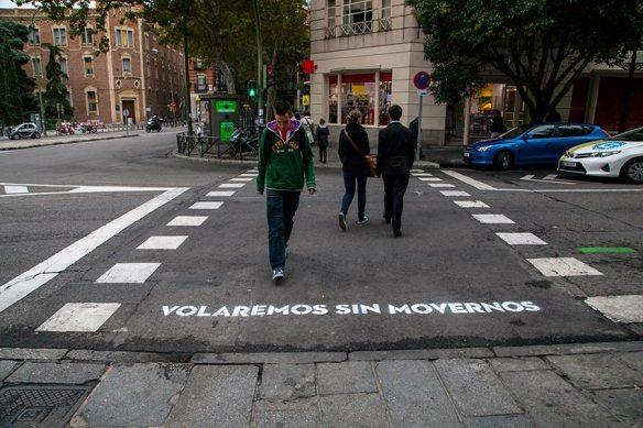 VOLAREMOS-SIN-MOVERNOS_2440