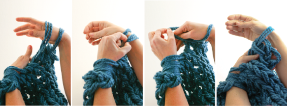 binding-off-arm-knitting-2