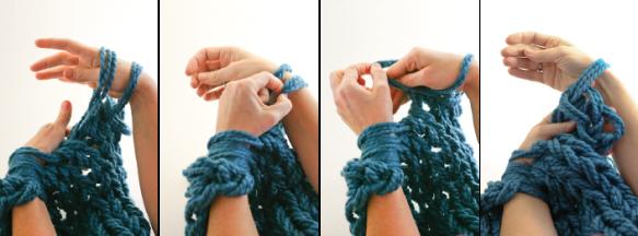 binding-off-arm-knitting-2
