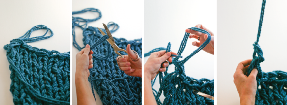 ending-arm-knitting