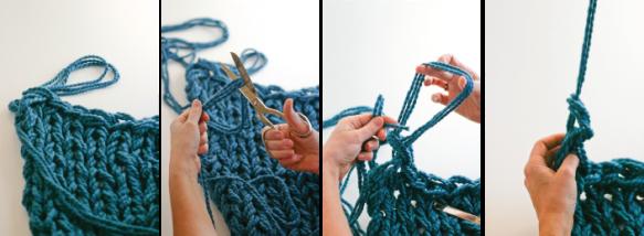 ending-arm-knitting