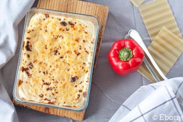 lasagna_verduras_6_800px