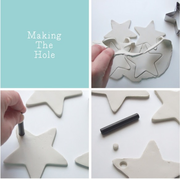clay-star-hole