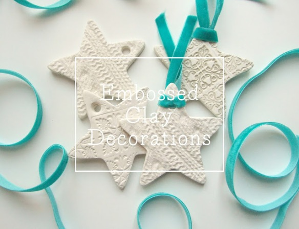 finished-embossed-clay-star-tree-decorations-title