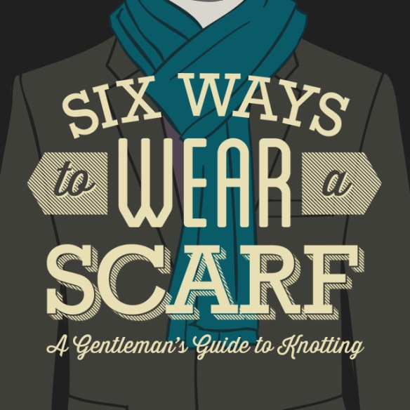 6_ways_to_wear_scarf_GM_featured_07