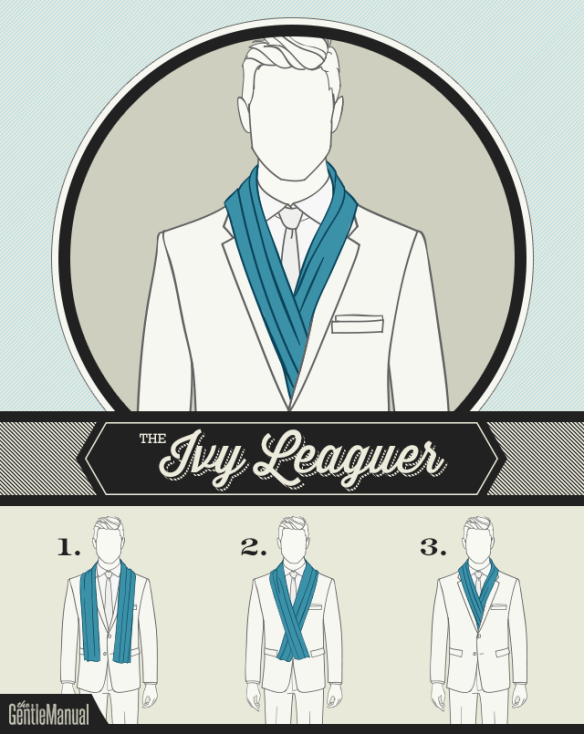 6_ways_to_wear_scarf_GM_ivy_leaguer_02-1