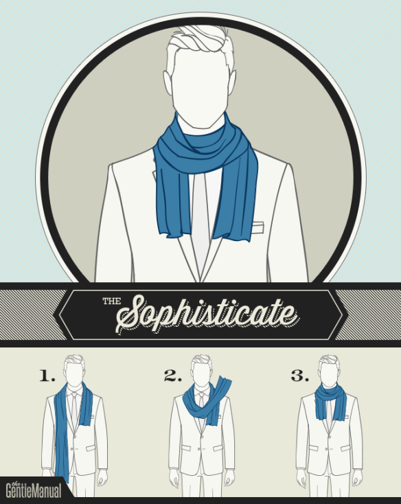 6_ways_to_wear_scarf_GM_sophisticate_03