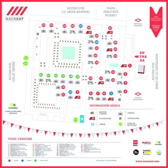 Madreat_Mapa_AZCA_enero